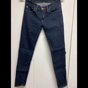 Denim and supply Ralph Lauren jeans.